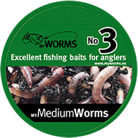 myMediumWorms